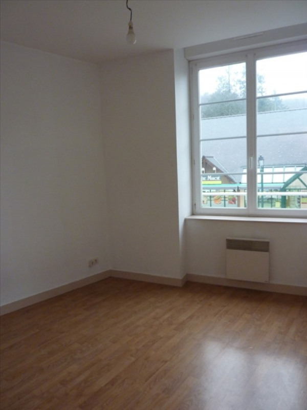 Vente maison / villa St germain en cogles 38400€ - Photo 3