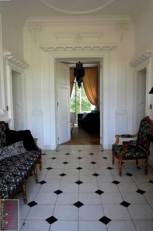 Venta de prestigio  casa Montastruc-la-conseillere secteur 890000€ - Fotografía 7