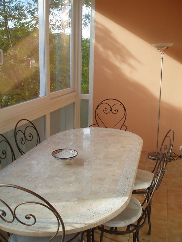 Vente appartement Carqueiranne 465 000€ - Photo 4