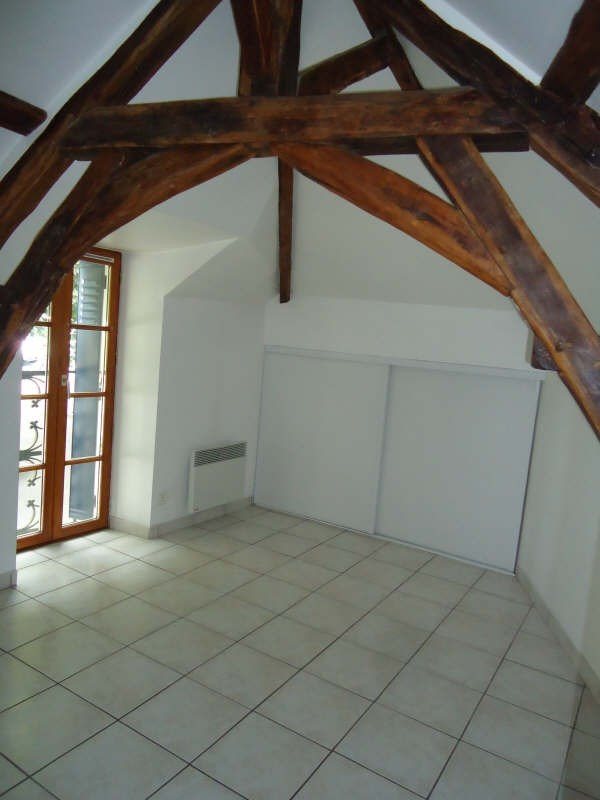 Rental house / villa Beaupreau 410€ CC - Picture 2