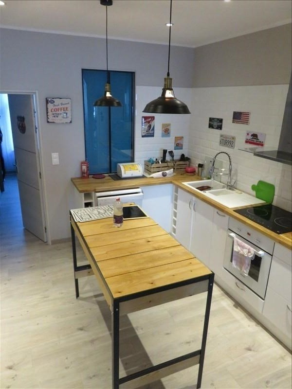 Location appartement Dunkerque 937€ CC - Photo 7