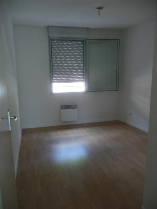 Sale apartment Roanne 127 330€ - Picture 3