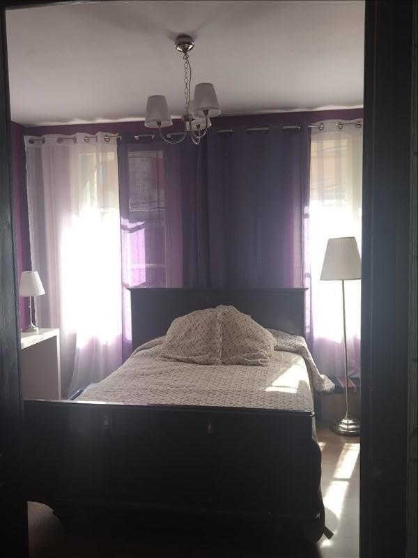 Vente maison / villa Arles sur tech 159900€ - Photo 5