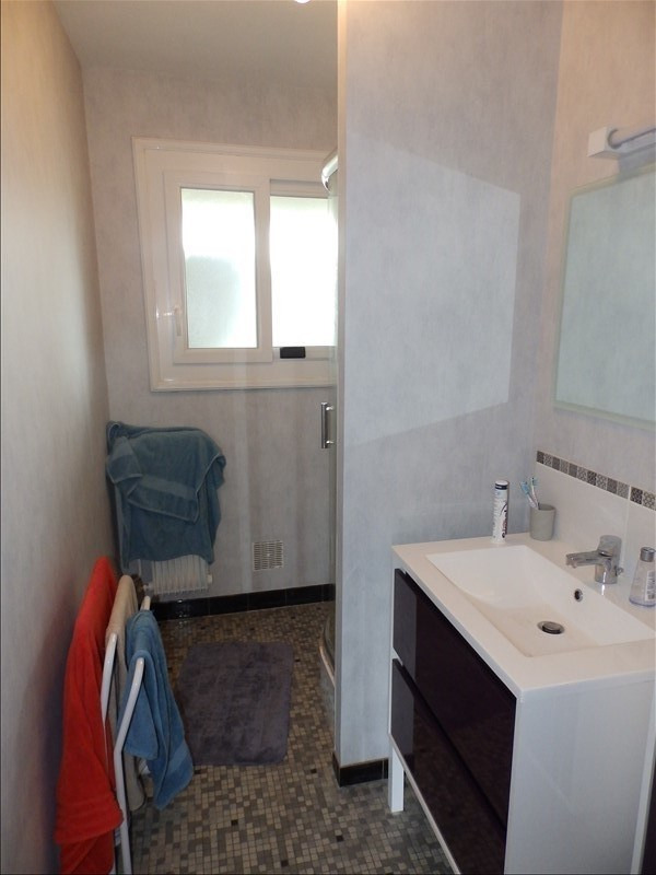 Vente appartement Yzeure 73 000€ - Photo 6