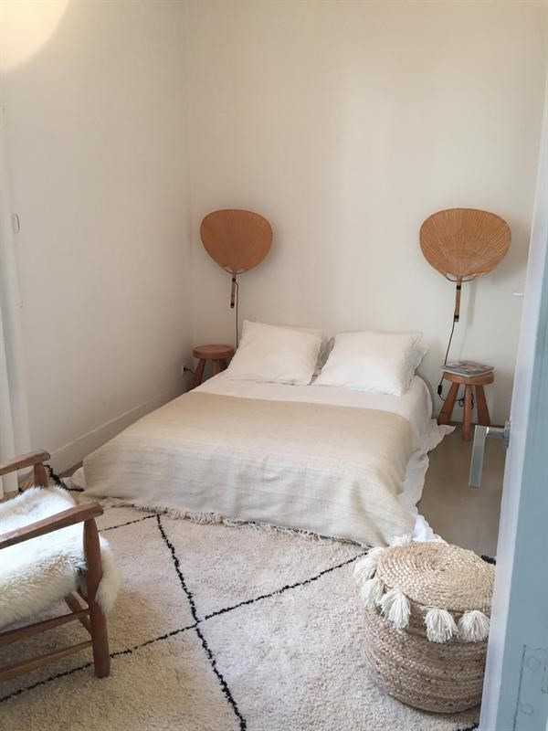 Deluxe sale apartment Angers 550 000€ - Picture 6