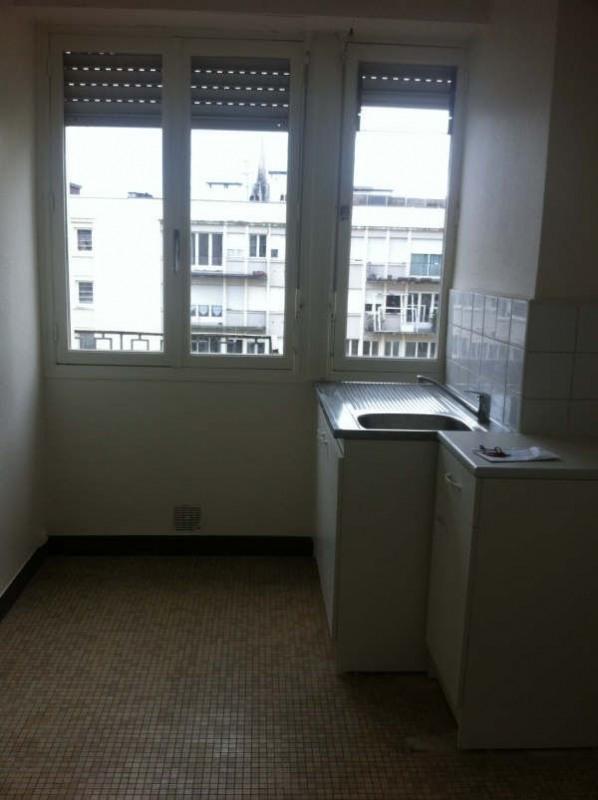 Alquiler  apartamento Pau 426€ CC - Fotografía 3