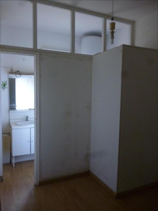 Vente appartement Nantes 137288€ - Photo 4