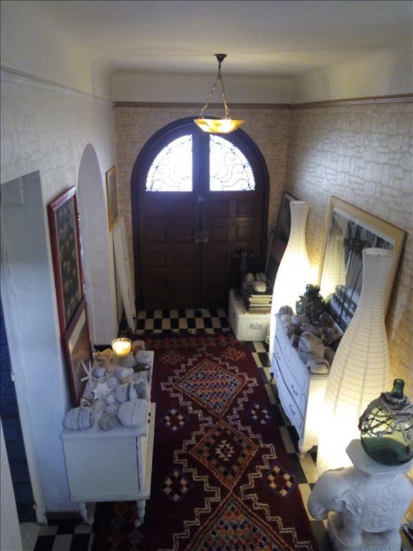 Deluxe sale house / villa Hendaye 585000€ - Picture 9