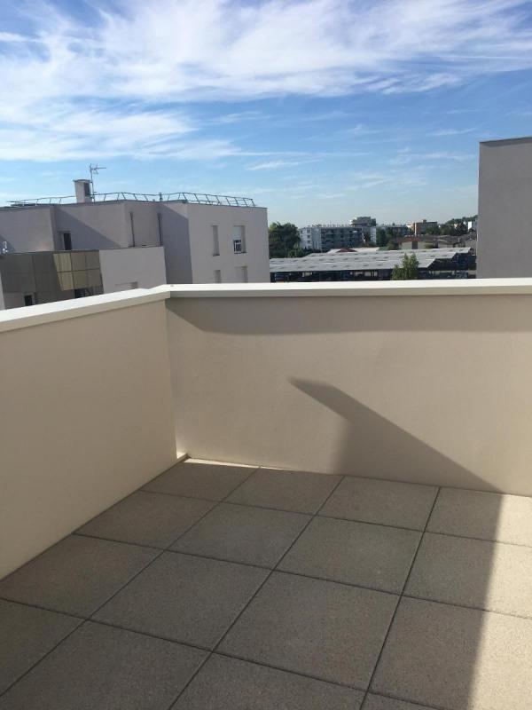 Location appartement Vaulx en velin 725€ CC - Photo 7