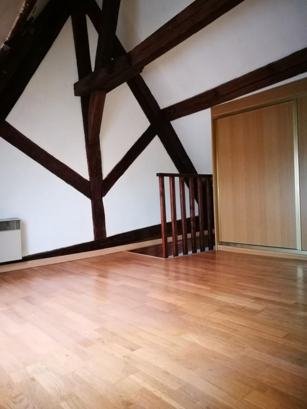 Location appartement Melun 660€ CC - Photo 3