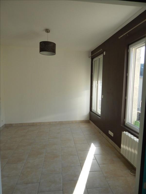 Vente appartement Vendome 179500€ - Photo 7