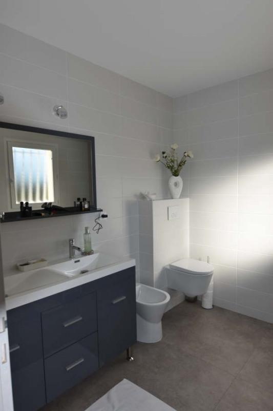 Deluxe sale house / villa Vaux sur mer 714000€ - Picture 9