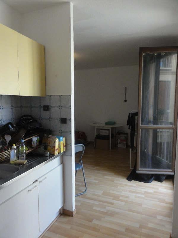 投资产品 公寓 Avignon 66600€ - 照片 3