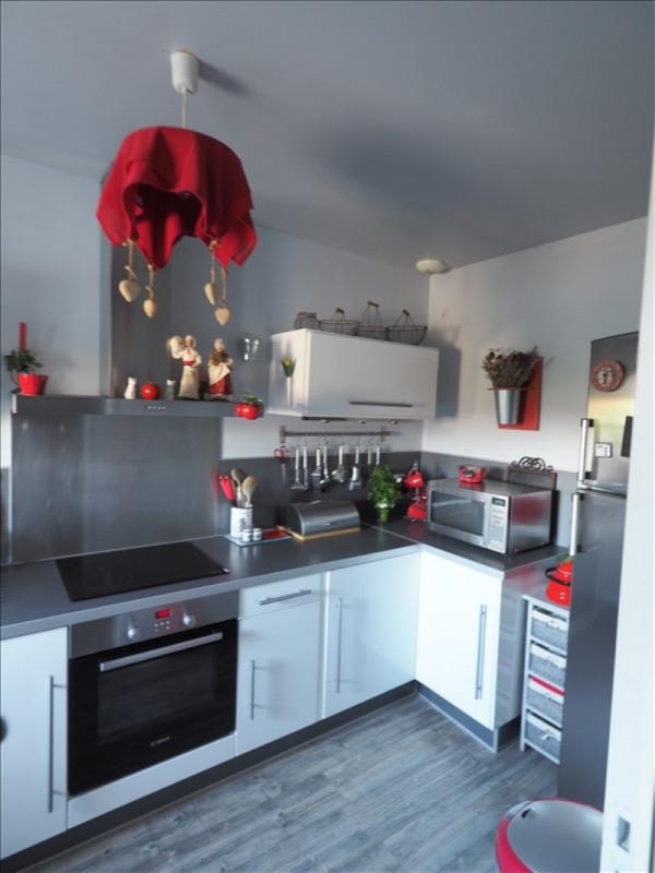 Vente maison / villa Volx 235000€ - Photo 4