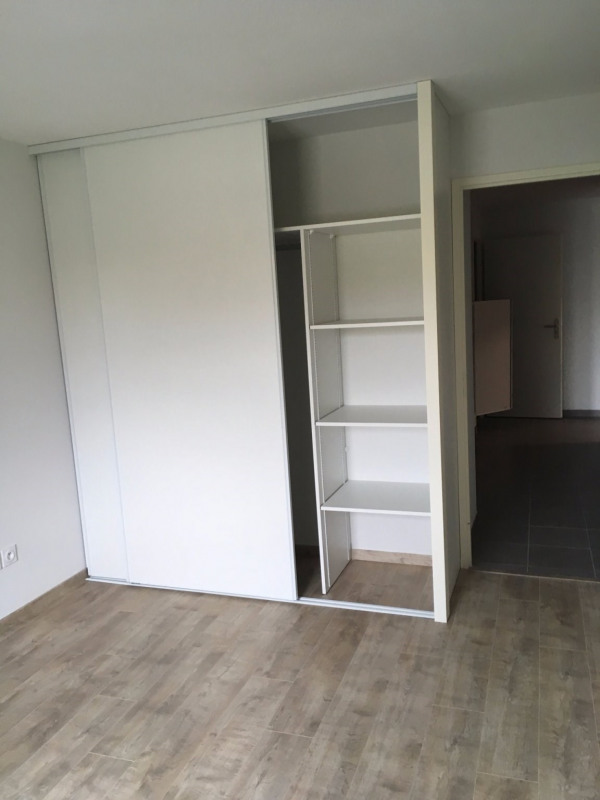 Location appartement Toulouse 735€ CC - Photo 3