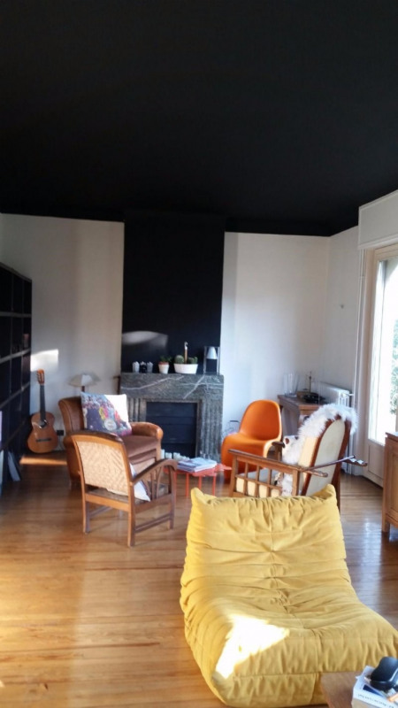 Sale house / villa Tarbes 384 000€ - Picture 3