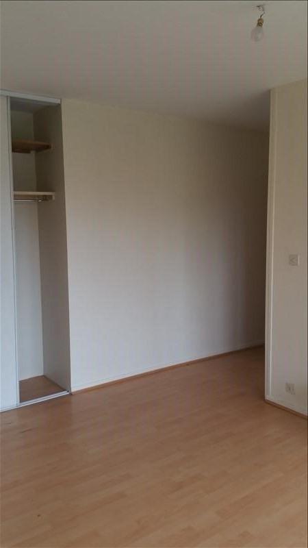 Location appartement Savigny sur orge 585€ CC - Photo 9