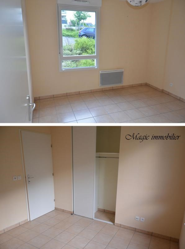 Location appartement Collonges 896€ CC - Photo 3