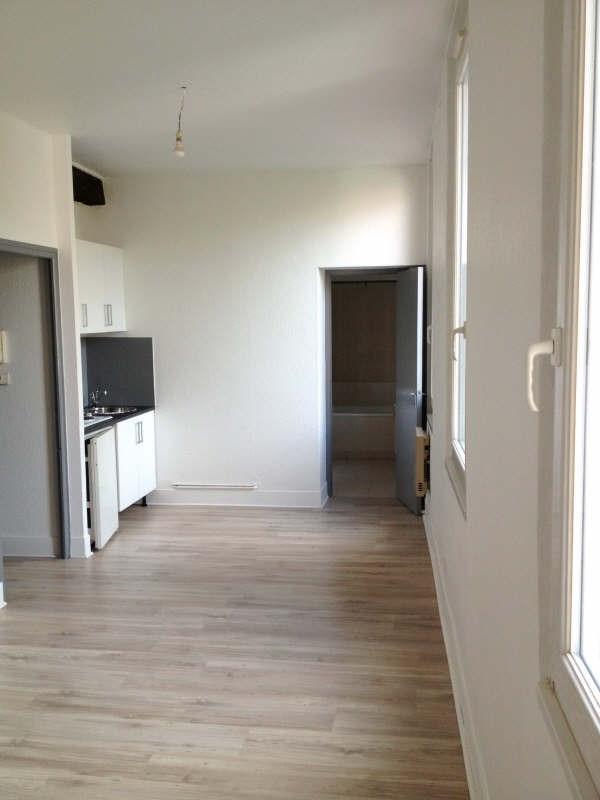 Location appartement Toulouse 544€ CC - Photo 5