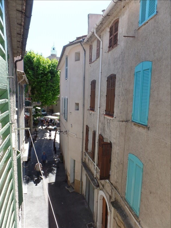 Investment property house / villa La valette du var 230 000€ - Picture 3