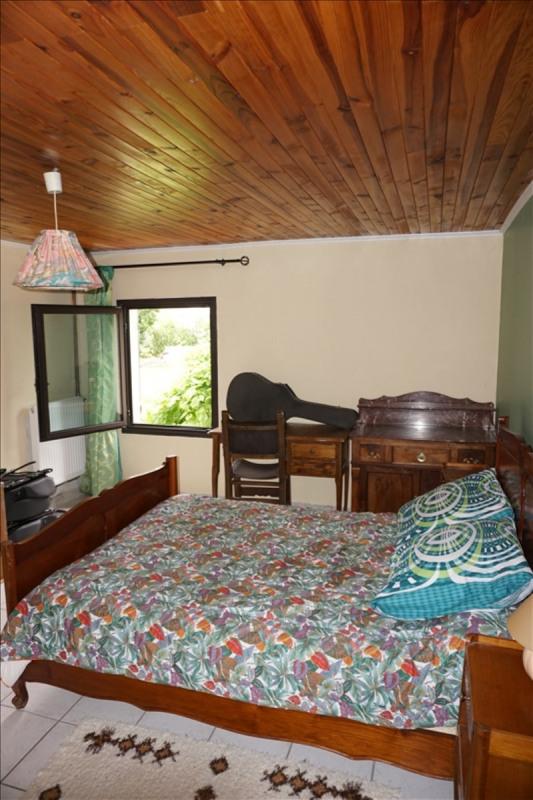 Vente maison / villa St andre de cubzac 324000€ - Photo 8