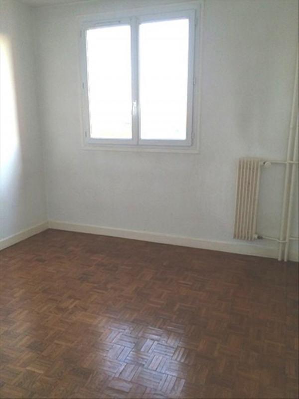 Rental apartment Decines charpieu 685€ CC - Picture 6