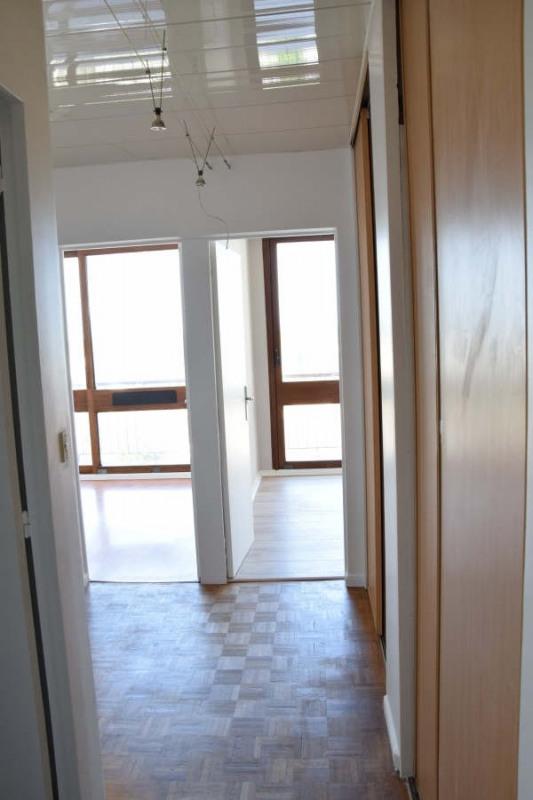 Vente appartement Fontenay le fleury 190000€ - Photo 3