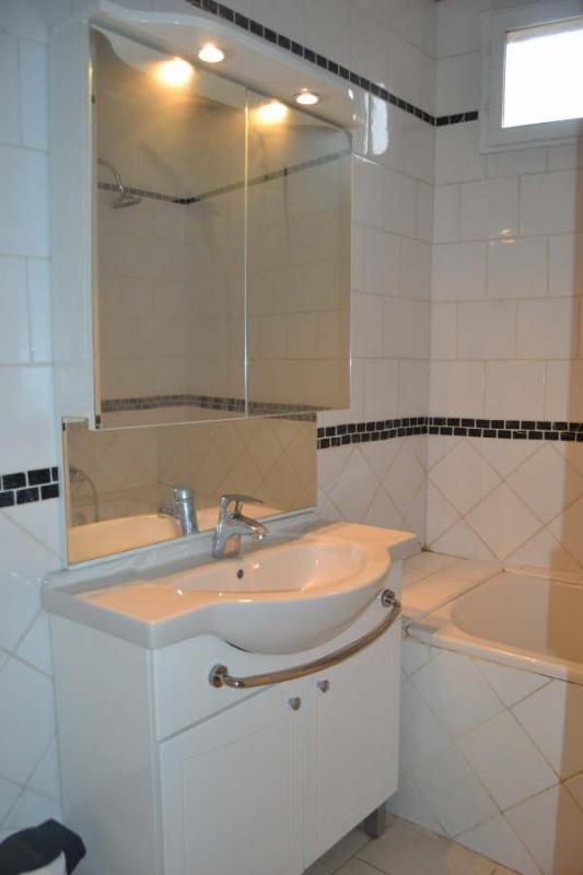 Vente appartement Alencon 100000€ - Photo 4
