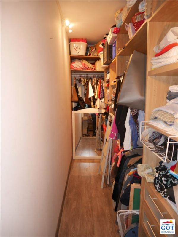Vente maison / villa St laurent de la salanque 384800€ - Photo 8