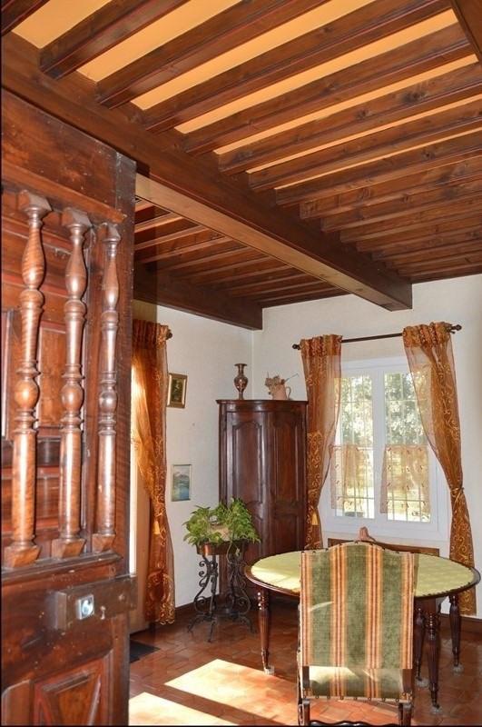 Verkoop  huis Mazan 430500€ - Foto 5