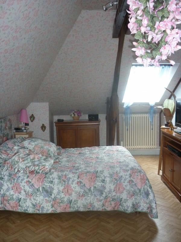 Vente maison / villa Boece 148000€ - Photo 5