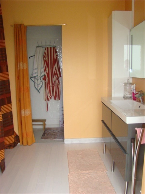 Vente maison / villa Montpon menesterol 270000€ - Photo 11