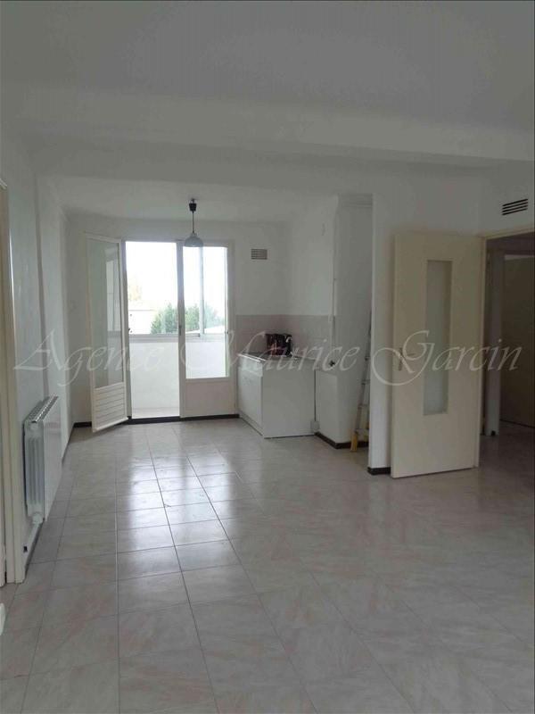 Affitto appartamento Orange 580€ CC - Fotografia 2