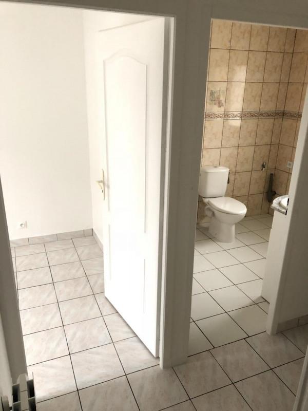 Rental apartment Méry-sur-oise 740€ CC - Picture 9