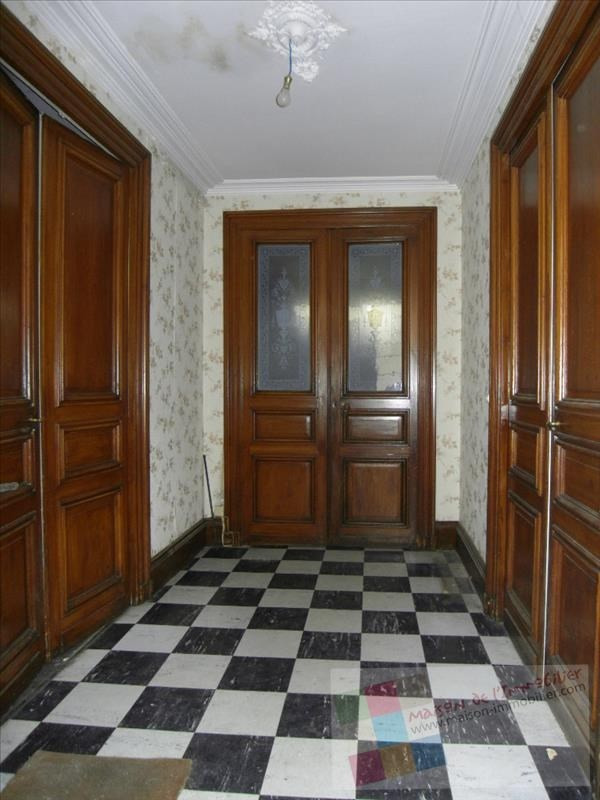 Vente maison / villa Cognac 353 100€ - Photo 2