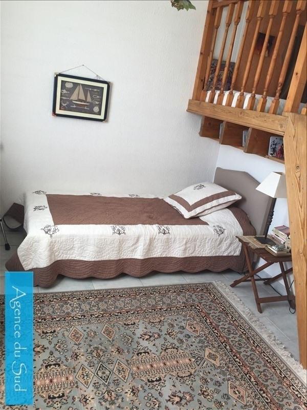 Vente de prestige maison / villa Carnoux en provence 730000€ - Photo 5