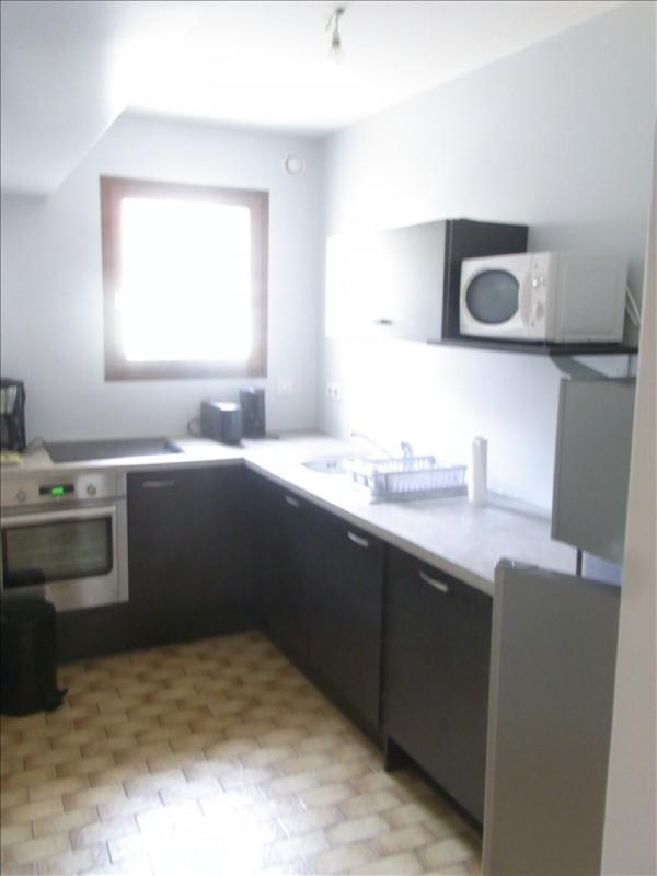 Location appartement Royan 520€ CC - Photo 3