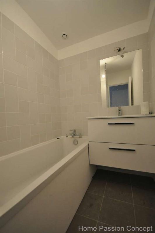 Rental house / villa Nanterre 2300€ CC - Picture 5