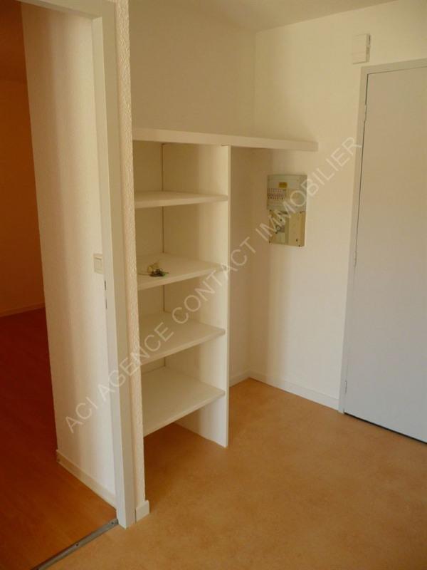 Sale apartment Mont de marsan 80000€ - Picture 5