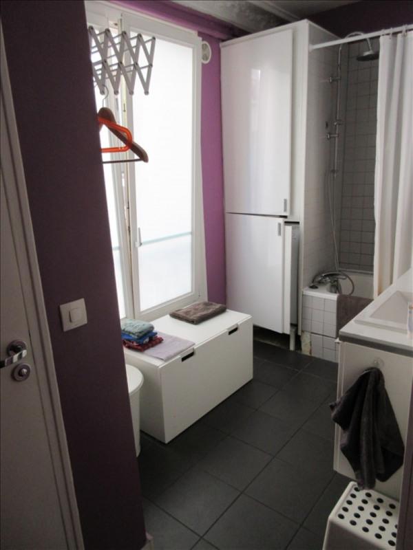 Vente appartement Paris 10ème 890000€ - Photo 6