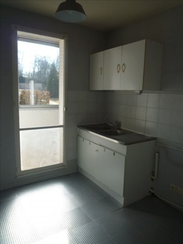 Location appartement Gagny 850€ CC - Photo 3