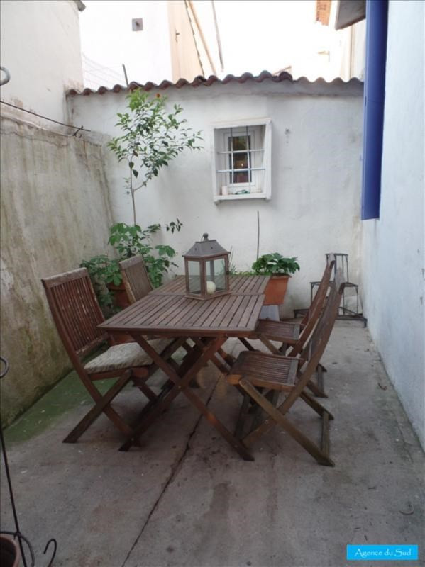 Vente maison / villa Cadolive 310 000€ - Photo 7