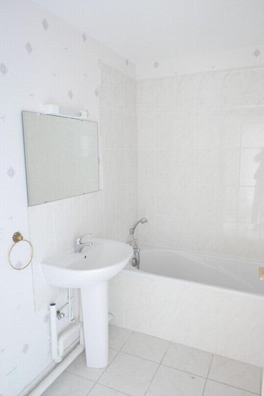 Vente appartement Trouville sur mer 233200€ - Photo 6