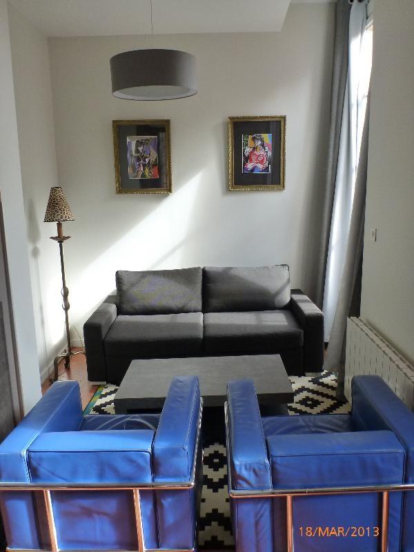 Affitto appartamento Toulouse 795€ CC - Fotografia 3
