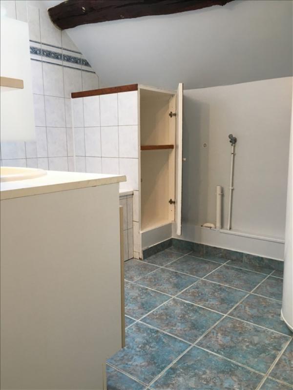 Rental apartment Meaux 820€ CC - Picture 6