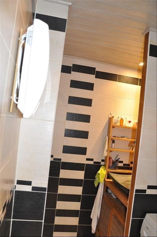Vente appartement Villefranche sur saone 246000€ - Photo 9