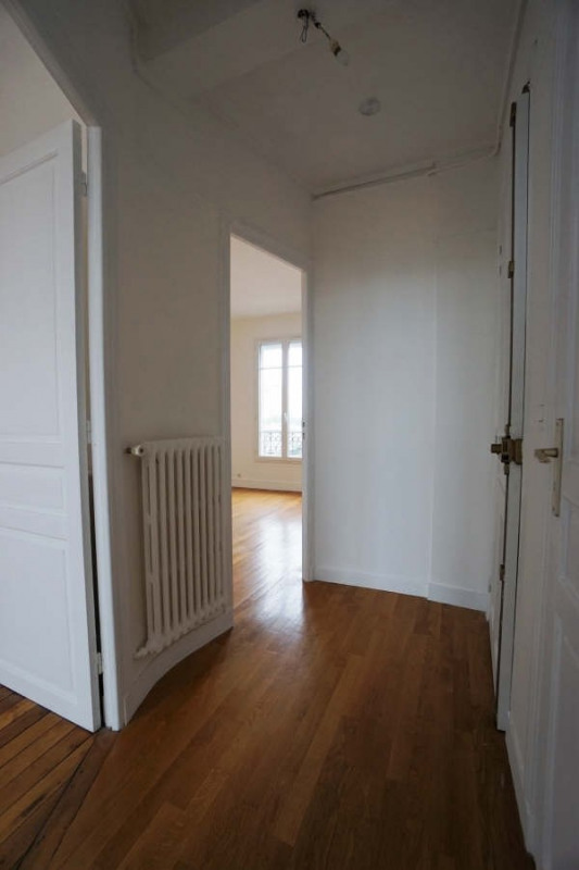 Location appartement Bois colombes 746€ CC - Photo 4