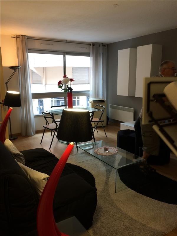 Alquiler  apartamento Toulouse 700€ CC - Fotografía 1