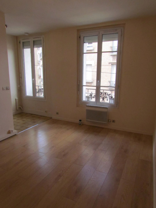Rental apartment Champigny sur marne 494€ CC - Picture 4