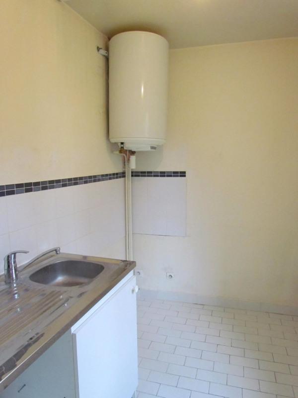 Rental apartment Champigny sur marne 580€ CC - Picture 4
